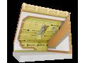 Folija Ampack AMPATEX DB90