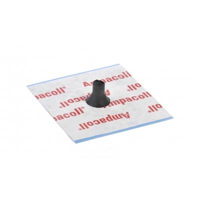Lepilna manšeta Ampack  AMPACOLL ELECTRO 15, 1 kos