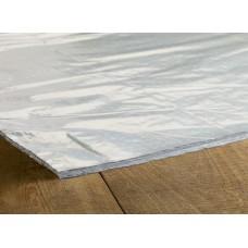 Izolacijska folija ACTIS TRISO SOLS (1600mm x 12,5m), 13-plastna