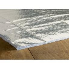 Izolacijska folija ACTIS TRISO MURS (1600mm x 12,5m), 8-plastna