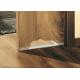 Zaščitni profil ECLISSE ANTI WARP za drsna vrata