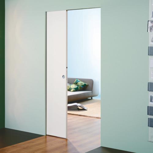 Kaseta eclisse syntesis za drsna vrata 900 x 2000 mm for Eclisse syntesis