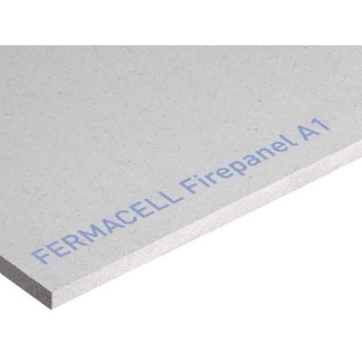 Plošča FERMACELL FIREPANEL A1 (10 x 2000 x 1250 mm)