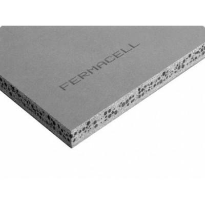 Plošča FERMACELL POWERPANEL HD (15 x 2600 x 1250 mm)