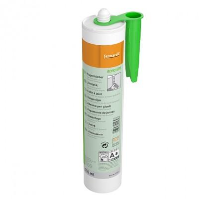 Fugirno lepilo FERMACELL GREENLINE (310 ml)