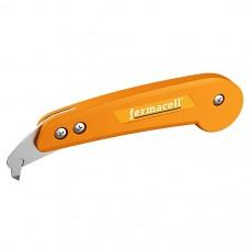 Nož za plošče FERMACELL