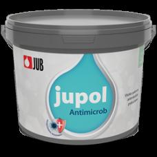 Barva JUB Jupol Antimicrob, 15 L