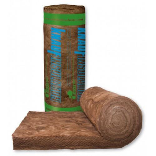 izolacija knauf insulation unifit 032 100 mm. Black Bedroom Furniture Sets. Home Design Ideas