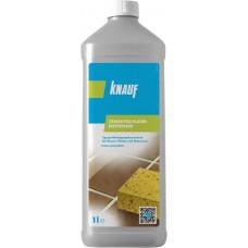 Čistilo KNAUF za čiščenje cementnih madežev
