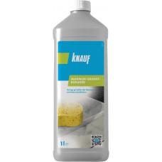 Čistilo KNAUF- osnovno za marmor in granit