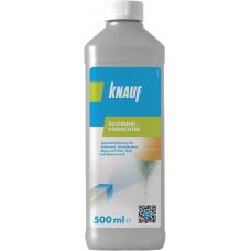Sredstvo KNAUF za odstranjevanje plesni - 0,5 L