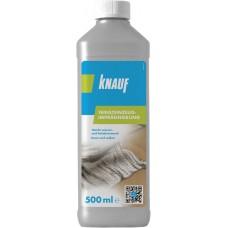 Premaz KNAUF za zaščito granitogrez ploščic 0,5 l