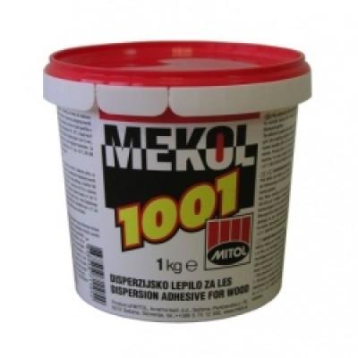 Lepilo MEKOL 1001, 1 kg
