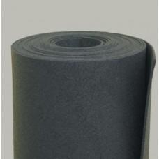 Izolacija ECOROLL (3mm x 1000 mm)