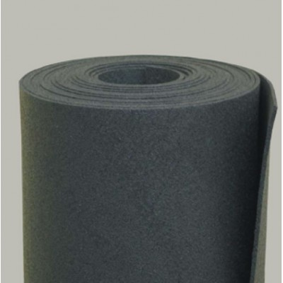 Izolacija NDA ECOROLL (6mm x 1000 mm)