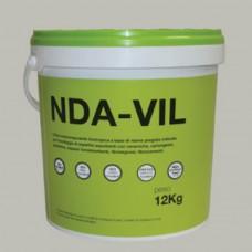Lepilo NDA VIL za zvočno izolacijo, 12 kg