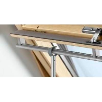 Palica VELUX za upravljanje 80 cm