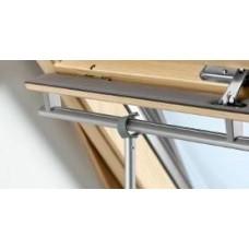 Palica VELUX za upravljanje - raztegljiva do 183 cm