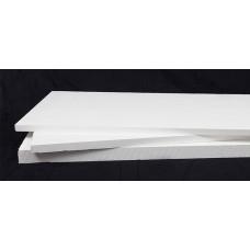 Plošča PROMATECT PROMASIL 1000 L (1250 x 1200 x 30 mm)
