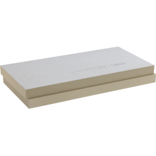 Izolacija PUREN FD-L (1200 x 600 x 120 mm) -0,72 m² v paketu