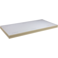 Izolacija PUREN FD-L (1200 x 600 x 100 mm) -3,60 m² v paketu