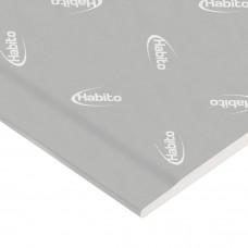 Plošča RIGIPS HABITO 2000x1250x12,5 mm