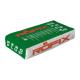 Univerzalna renovirna in izravnalna masa RÖFIX RENOPLUS 25 kg