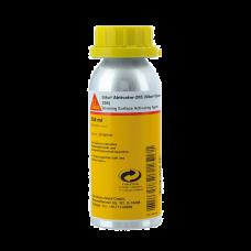 Prednamaz SIKA AKTIVATOR 205, 250 ml