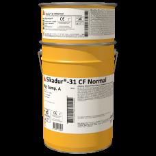 Lepilo Sikadur-31 CF Normal, 6kg