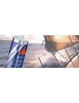 Program za plovila
