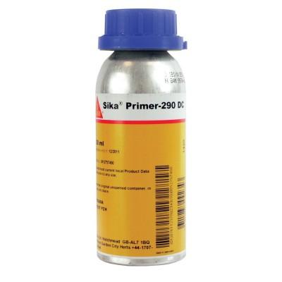 Prednamaz SIKA PRIMER 290 DC, 250 ml
