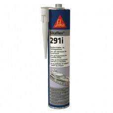 Tesnilna masa SIKAFLEX 291, 300 ml
