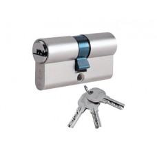 Cilindrični vložek ISEO 65 30/35 mm