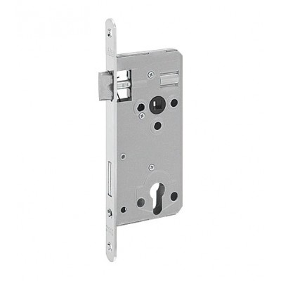 Ključavnica cilindrična PZ 20/55 DIN Desna