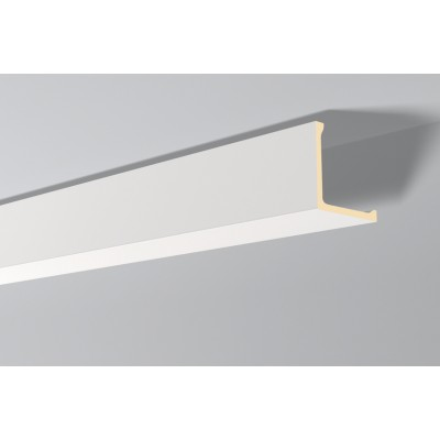 Štukatura ARSTYL LIGHTING L1 (150 x 150 mm)