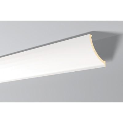 Štukatura ARSTYL LIGHTING L3 (175 x 145 mm)