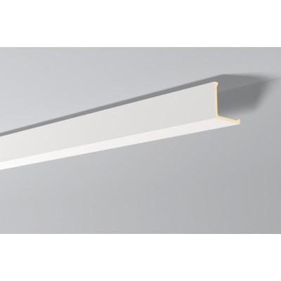 Štukatura ARSTYL LIGHTING L4 (150 x 150 mm)