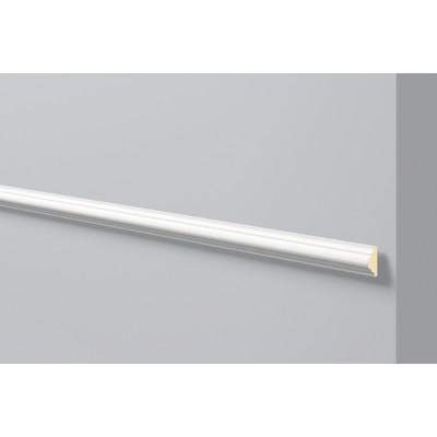 Štukatura ARSTYL Z10 (40 x 20 mm)