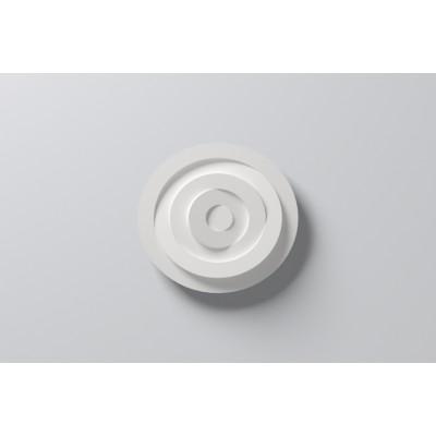 Rozeta ARSTYL CR5 (Ø 550 mm)