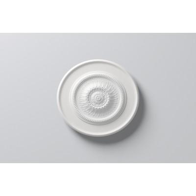 Rozeta ARSTYL R10 (Ø 600 mm)