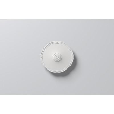 Rozeta ARSTYL R16 (Ø 480 mm)