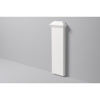 Steber ARSTYL PB2 (744 x 188 mm)