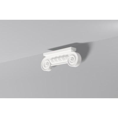 Steber ARSTYL PC1 (135 x 362 mm)