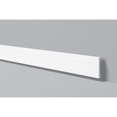 Štukatura FLOORSTYL FD2 (110 x 15 mm)