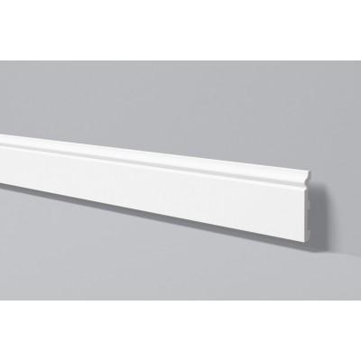 Štukatura FLOORSTYL FL2 (120 x 15 mm)