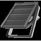 Zunanja ROLETA SOFT Velux SSS (solarni pogon)