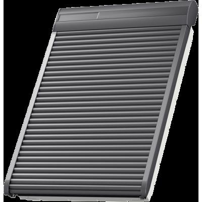 Zunanja ROLETA ALU Velux SSL (solarni pogon)
