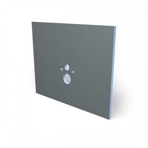 plo a wedi za oblogo wc kotli ka 1200 x 1245 x 20 mm. Black Bedroom Furniture Sets. Home Design Ideas