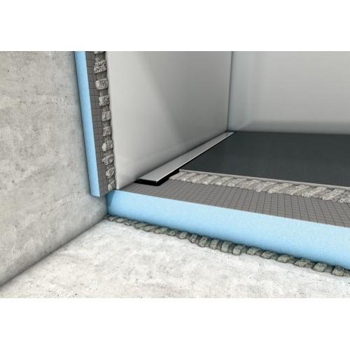 talni element wedi za prhe fundo plano linea. Black Bedroom Furniture Sets. Home Design Ideas