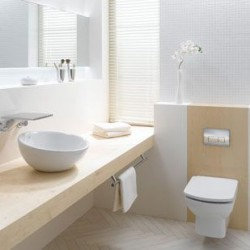Obloge WC kotličkov